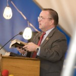 Camp_meeting_2011_68