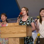 Camp_meeting_2011_80