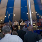 Camp_meeting_2011_85
