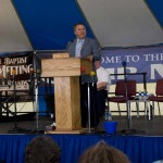 Camp_meeting_2011_91